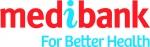 Medibank Health Insurance