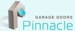 Pinnacle Garage Doors