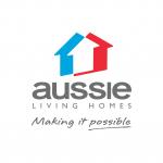 Aussie Living Homes