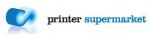 Printer Supermarket