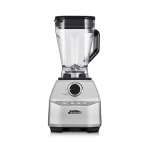 Sunbeam High Performance Power Blender PB9000