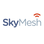 SkyMesh
