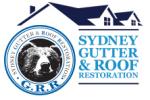 Sydney Gutter & Roof Restoration