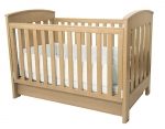 love n care classic amby baby hammock reviews   productreview   au  rh   productreview   au