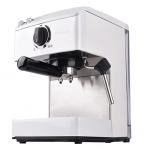 Stirling (Aldi) Designer Collection Espresso TK-1818R2A