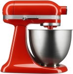 KitchenAid Mini KSM3311