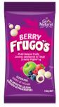 Go Natural Berry Frugo's