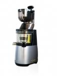 Torus T5500 Pro Big Mouth Slow