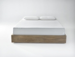 Ergoflex Memory Foam Mattress