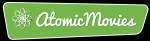 Atomic Movies