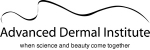 Advanced Dermal Institute