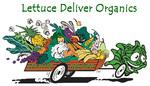 Lettuce Deliver Organics