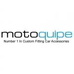 Motoquipe.com.au