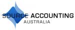 Source Accounting Australia