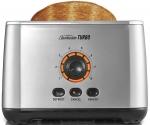 Sunbeam Turbo Toaster TA7720