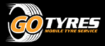 Go Tyres Mobile