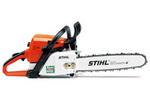 Stihl MS 390 / MS 391 Farm Boss