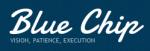 Blue Chip Shares