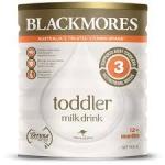 Blackmores Toddler