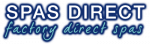 Spas Direct
