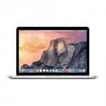 Apple MacBook Pro with Retina Display 13-inch