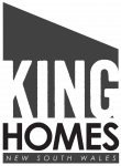 King Homes NSW