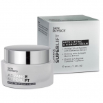 Skin Physics Advance Superlift Neck Lifting & Firming Cream