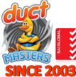 Duct Masters