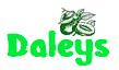 Daleys Fruit Tree Nursery