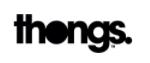 Thongs Australia