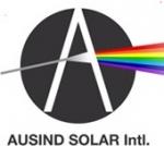 Ausind Solar