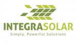 Integra Solar