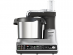 Kenwood kCook Multi Smart CCL450SI