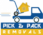 Pick & Pack Removals