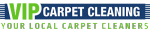 VIP Carpet Cleaning Sydney