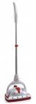 Euroflex Vapour Ultra Dry Floor SC1Z1