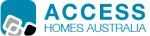 Access Homes Australia