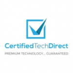 Certified Tech Direct