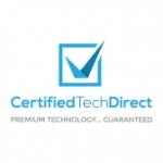 Certified Tech Direct