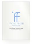 Facial Fresh Cloth Treatment