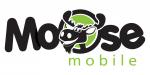 Moose Mobile