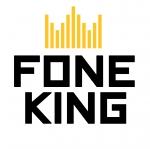 Fone King