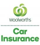 Woolworths Car Insurance