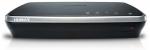 Humax HDR-3000T