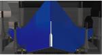 D-Link Taipan AC3200 DSL-4320L