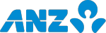 ANZ Share Investing (E*TRADE)