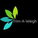 Trim-A-Weigh WA