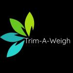Trim-A-Weigh WA
