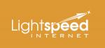 Lightspeed Internet