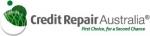 Credit Repair Australia